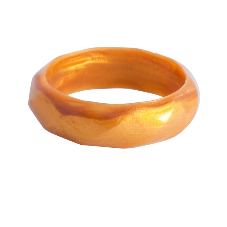 You and Baby - Teething Bangle - Gold Swirl, $9.00 (http://www.youandbaby.com.au/teething-bangle-gold-swirl/)