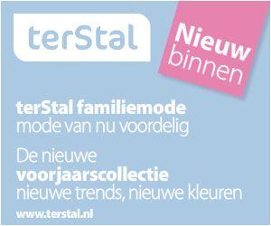 Doe je voordeel met de Valentijns aanbiedingen en februari voordeel van www.terstal.nl  Hoofdacties: speciale Valentijns aanbiedingen + 20% ...