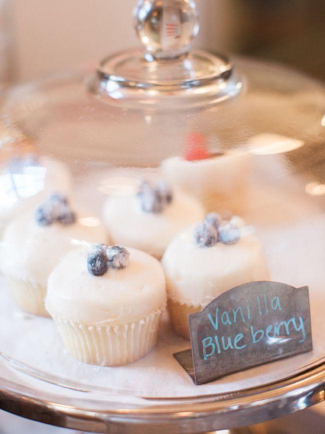 Best wedding cake in Charleston, SC
