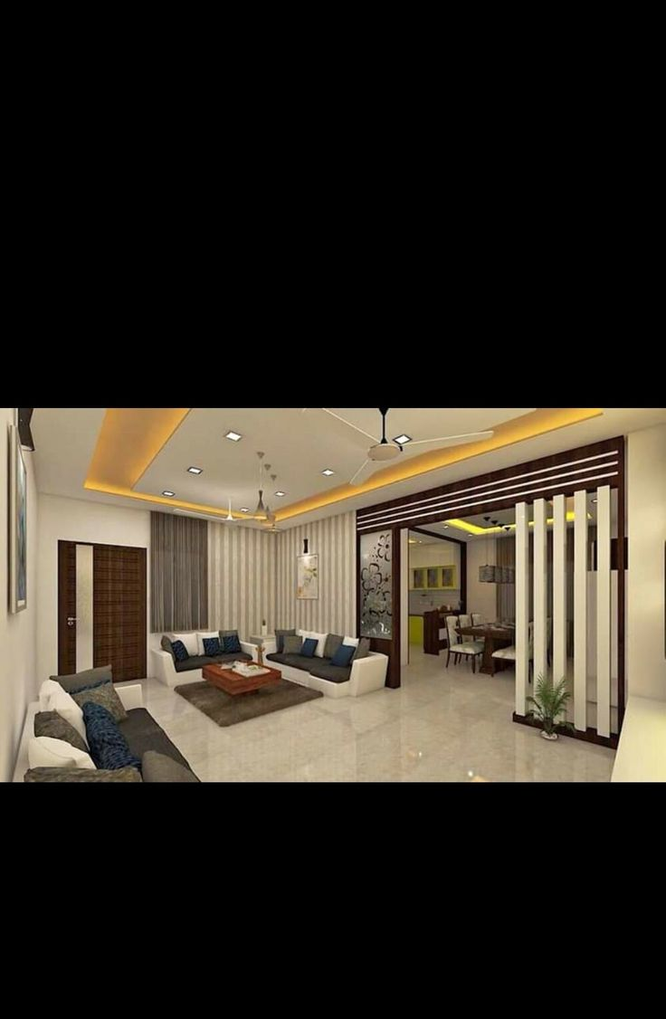 Pin By Ravindranath Reddy On Room Partition Designs