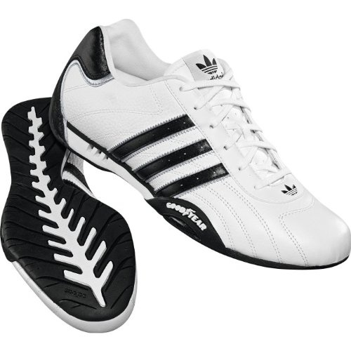 Adidas Goodyear Collection Shoes