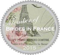 Brides In France4.png