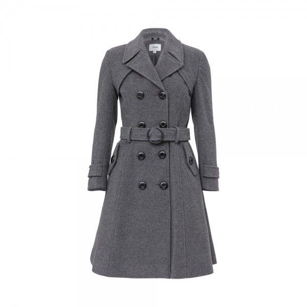 Best 25  Winter coats for women ideas on Pinterest   Winter coats ...