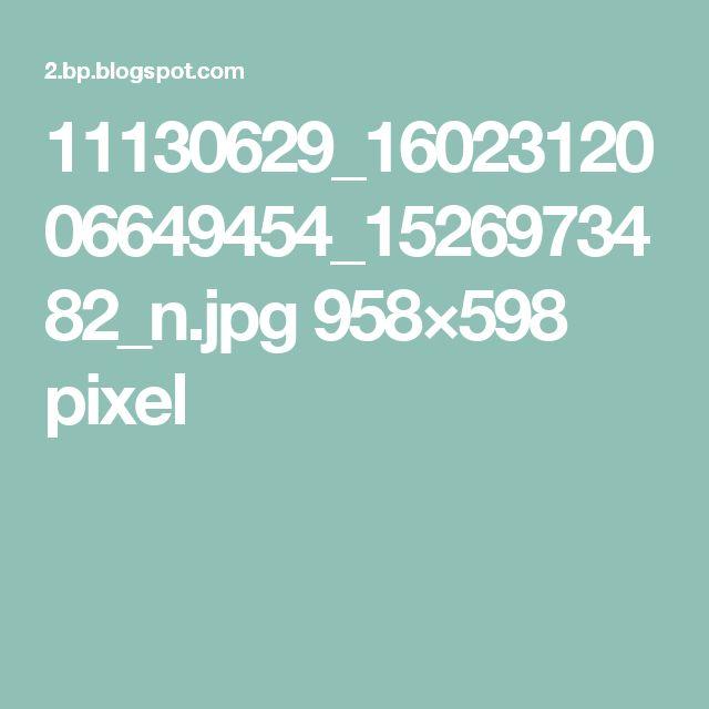 11130629_1602312006649454_1526973482_n.jpg 958×598 pixel