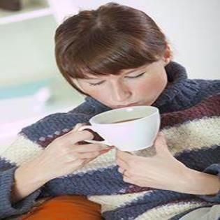 Herbal Tea Recipes for Colds - Natural Health - MOTHER EARTH NEWS