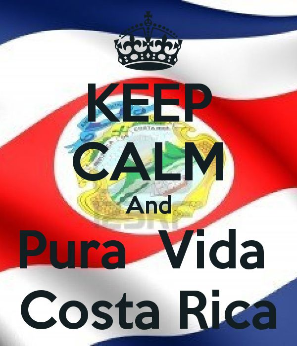 puerto tico flag