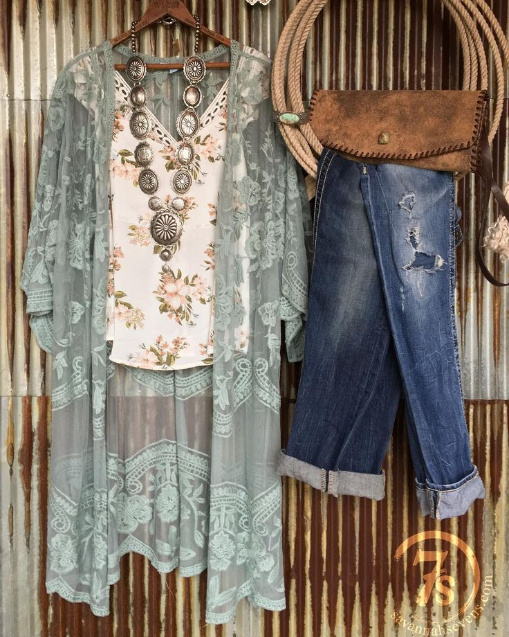 We are in duster heaven around here! Loving having all these gorgeous pieces back in stock #ourkindofstyle #summer #savannah7s