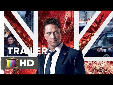 Watch London Has Fallen Full Movie Download | Download  Free Movie | Stream London Has Fallen Full Movie Download | London Has Fallen Full Online Movie HD | Watch Free Full Movies Online HD  | London Has Fallen Full HD Movie Free Online  | #LondonHasFallen #FullMovie #movie #film London Has Fallen  Full Movie Download - London Has Fallen Full Movie