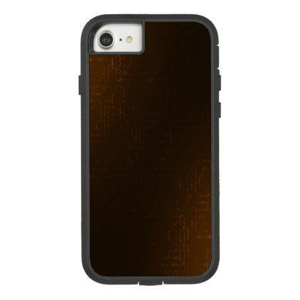 Cascade(Orange) Phone/iPhone Case - diy cyo personalize design idea new special custom