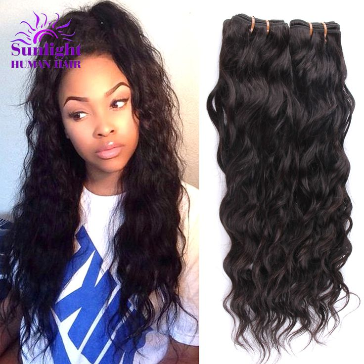 Best 25 weave hair extensions ideas on pinterest i tip hair find more human hair extensions information about brazilian virgin hair water wave 3 bundles wet and pmusecretfo Choice Image