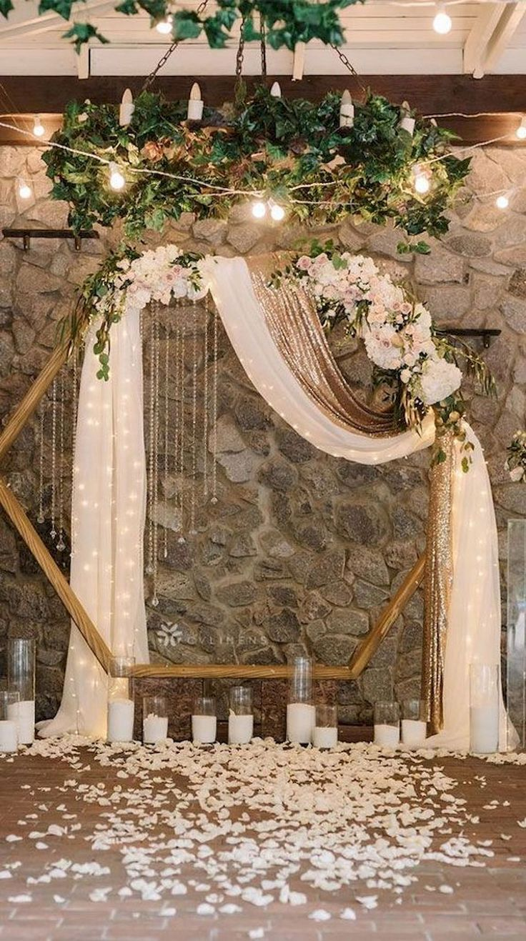 You may already be familiar with the common wedding