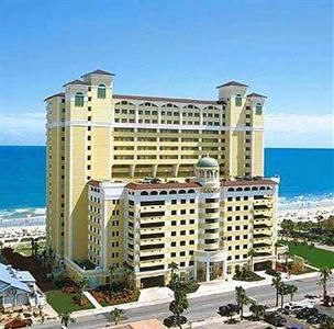 Kid Friendly Hotel Family Reviews In Myrtle Beach South Carolina