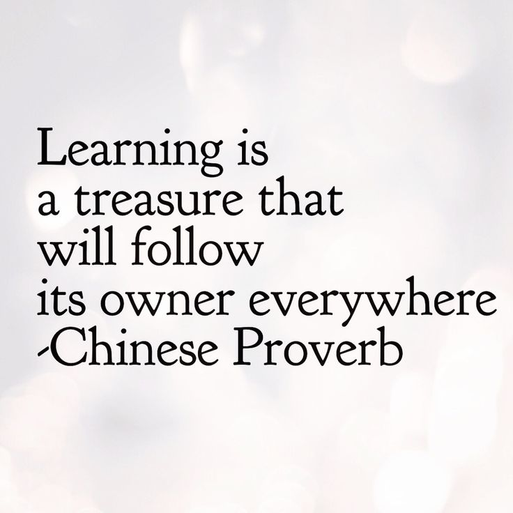 Great Proverbs About Life: 17 Best Images About Language Learning On Pinterest