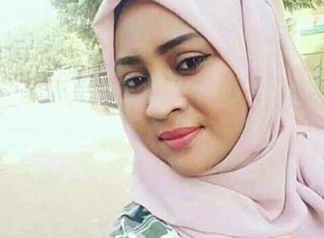 جمال بنات السودان صور بنات السودان مشاهدة صور بنات سودانية Fashion Hijab