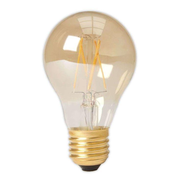 filament standaardlamp CALEX