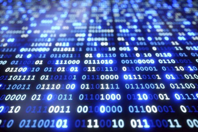Μεγάλο άλμα για την αποθήκευση δεδομένων σε μοριακό επίπεδο