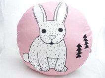 Découvrez notre sélection de créations faites main couleur rose dragée, rose bonbon, toute douce pour le printemps et pour l'été ! Sur DaWanda.com