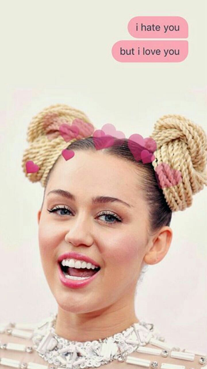 Best 25 Miley Cyrus Songs Ideas On Pinterest  Miley -5314