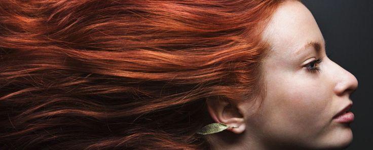 allungare-i-capelli