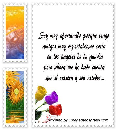 buscar palabras bonitas de amistad,enviar bonitos saludos de amistad: http://www.megadatosgratis.com/grandiosas-frases-de-amistad/