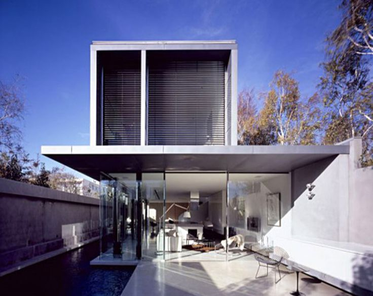 Architectural And Interior Design Firms History Of Architecture Edg ArchitectureInterior