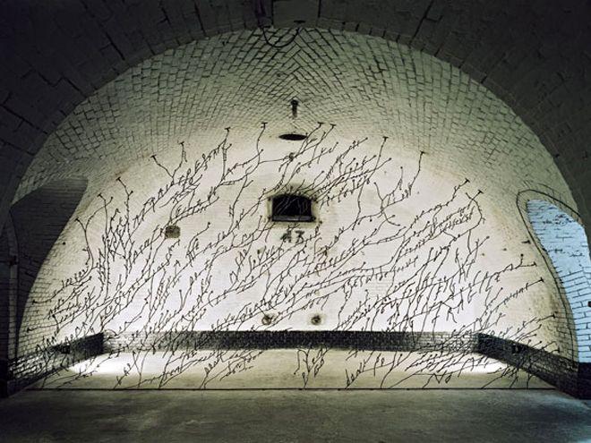 Atelier René Knip / autonomous