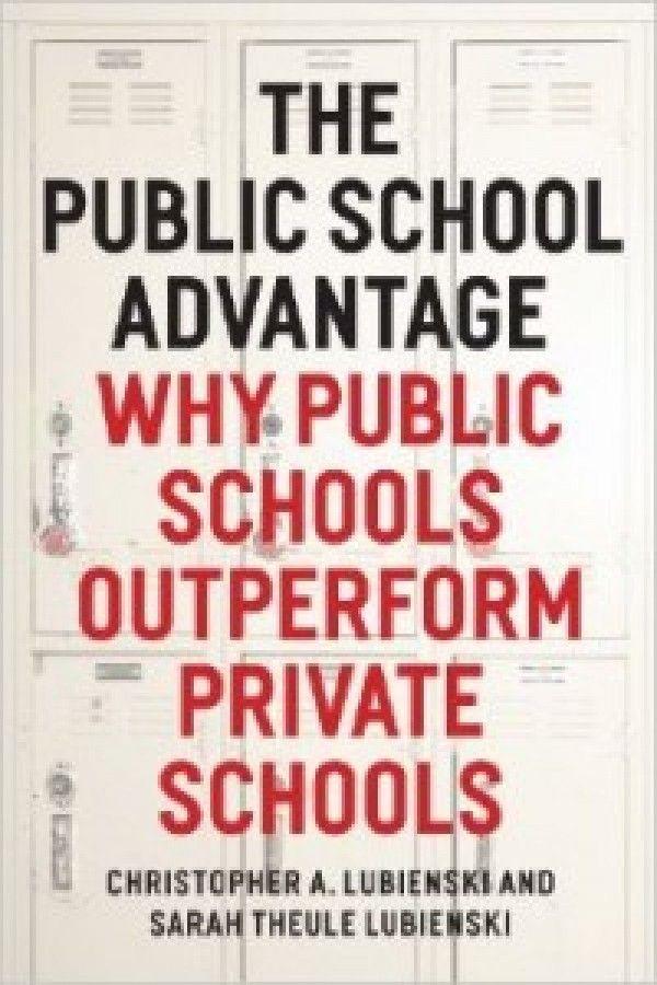 private schools are better than public schools essay A private school and a public school education essay kids to private school is a better way to education in a private school rather than public.