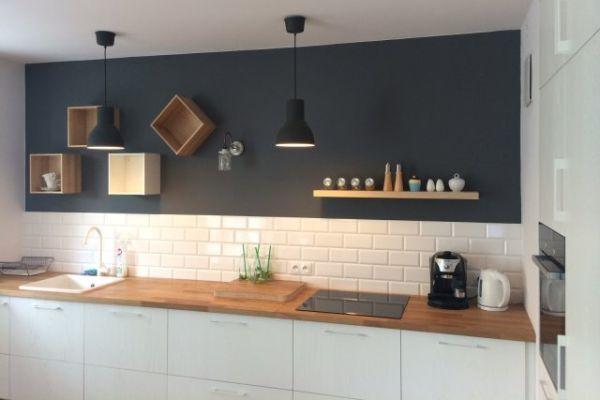 płytki do kuchni cegiełki - Szukaj w Google