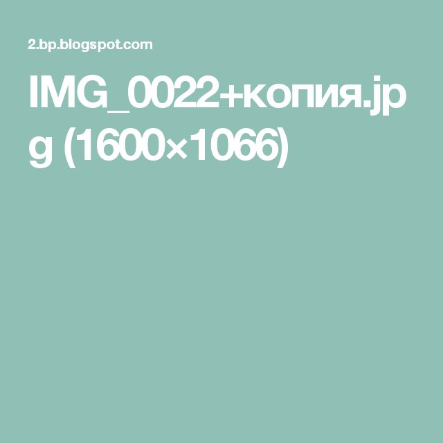 IMG_0022+копия.jpg (1600×1066)