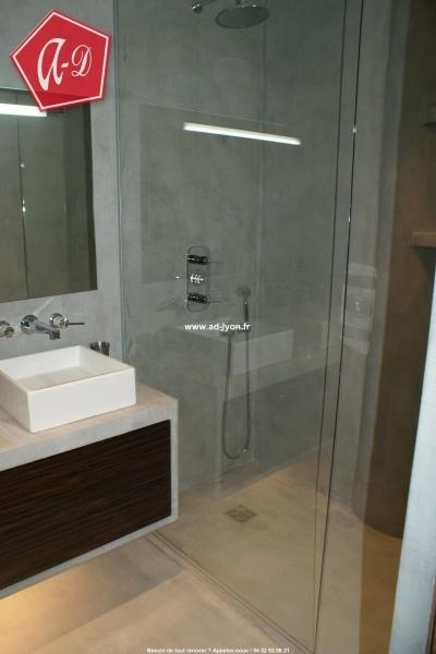 14 best Idées salle de bain images on Pinterest Bathroom, Bathroom - hauteur robinet douche italienne