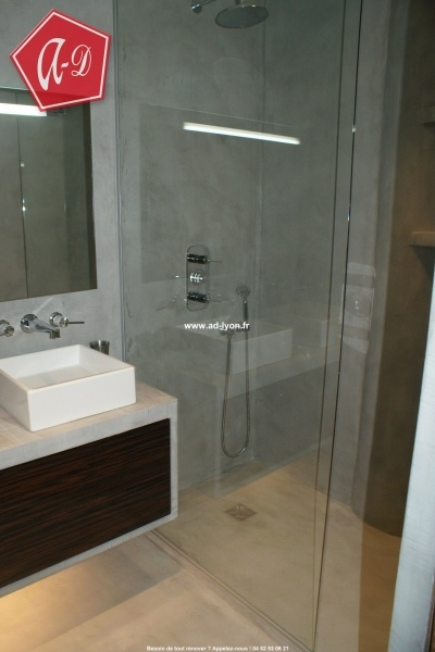 11 Best Images About Salle De Bain On Pinterest Serum Deco And Messages