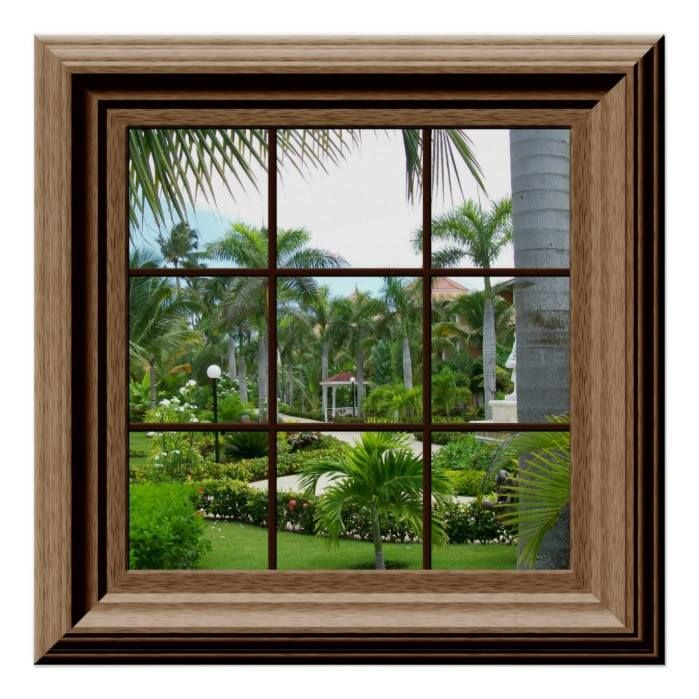Customizable #Fake #Fake#View #Fake#Window #Fake#Window#Mural #Fake#Window#Scene #Fake#Window#Scenes #Fake#Window#View #Faux #Faux#View #Faux#Window #Faux#Window#Mural #Faux#Window#Scene #Garden #Green#Landscape #Landscape #Mural #Nature #Outdoors #Palm#Tree #Palm#Trees #Palms #Pretty #Relaxing #Tranquil #Trees #Trompe#L#Oeil #Trompe#Loeil #Tropical #Tropical#Flowers #Tropical#Garden #Tropical#Landscape #Tropical#Scene #Tropical#View #Tropics #View#From#Window #Wall#Mural #Window…