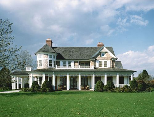 Ina Garten House Pictures yeah, i wouldn't mind living in ina garten's house in the hamptons