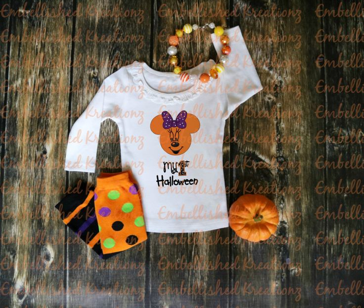 Best Halloween Heat Transfer Vinyl Decals Images On Pinterest - How to make vinyl decals for clothing