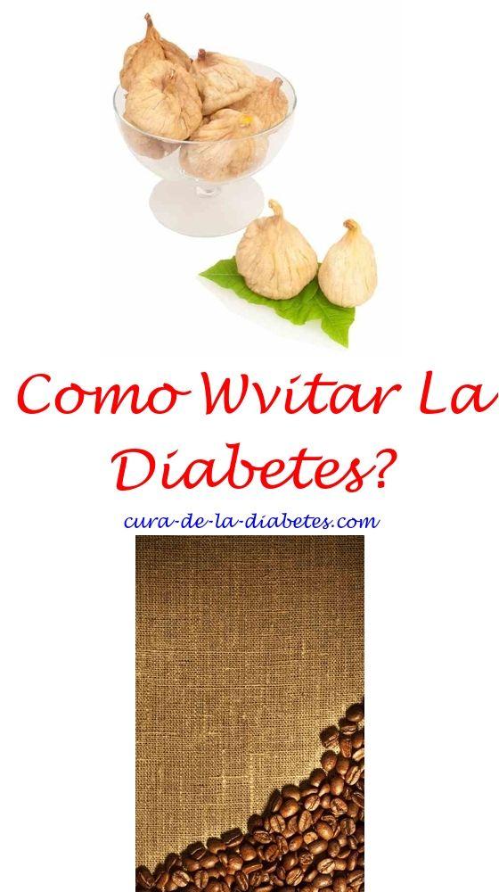 fisterra dieta diabetes tipo 2 - cronologia de la diabetes mellitus.consejos diabeticos alimentacion sucralosa en complemento alimentario apto para diabeticos invalides diabetes hipotiroidismo 2865001677