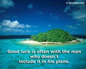 good luck quotes (3)