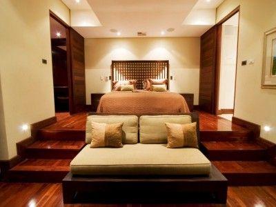 17 Best ideas about En Suite Bedroom – Bedroom En Suite