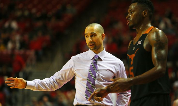 Shaka Smart's tenure at Texas is a process = Ah, Texas. You never cease to amaze with your unwillingness to let a process play out. This time, Shaka Smart is feeling the burn of the hot seat. If we're being honest, he shouldn't be, yet Smart's tenure, which was always going to be a process, is being called into question. After Wednesday's loss to Texas Tech, the Longhorns have…..
