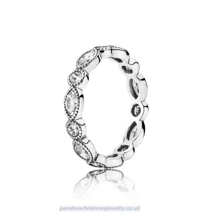 110 best pandora charms uk sale clearance store images on pinterest pandora alluring brilliant marquise stackable cz ring pc0589 aloadofball Gallery