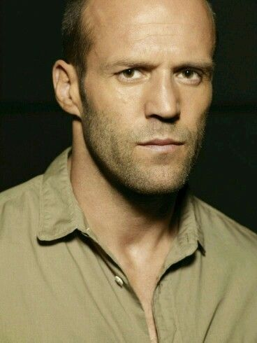 226 Best Images About Jason Statham On Pinterest