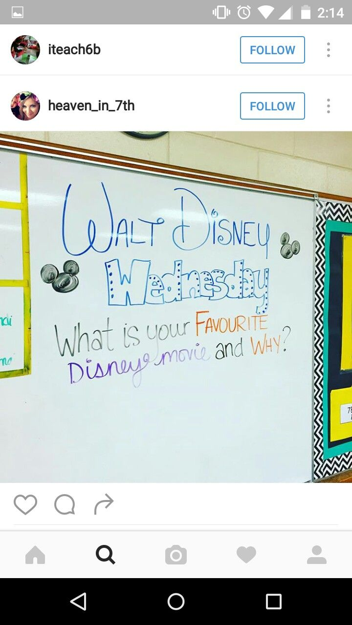 Classroom Whiteboard Ideas : Best images about white board ideas on pinterest
