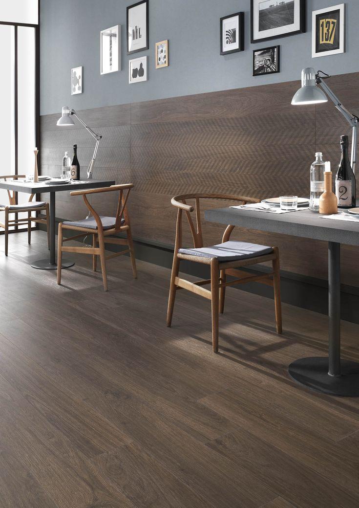 Floor #tiles TYPE-32 SLIMTECH slimtech Collection by @leaceramiche | #design Diego Grandi