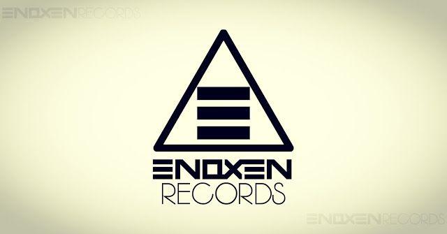 ENOXEN RECORDS: EDM Chile Enoxen Records VW FX