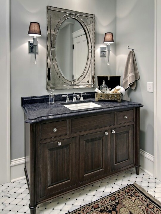 Bathroom Fixtures Minneapolis 47 best bathrooms and kitchens images on pinterest | bathroom