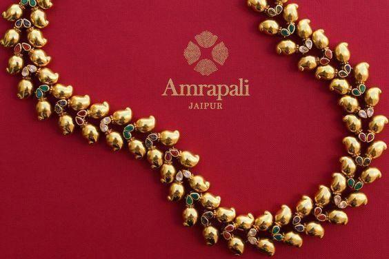 35+ Buy cheap gold jewelry online ideas