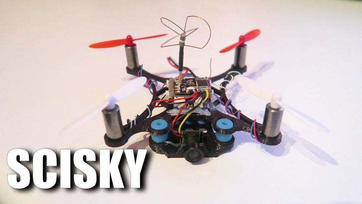 drone micro with 355502964316919845 on Camera Drone Buyers Guide likewise Que Sont Devenus Acteurs Famille Addams 6058 together with Amabrush Toothbrush Automatic 07 07 2017 further Robomow Rs630 Review 15534 also Casque Audio Et Ecouteurs.
