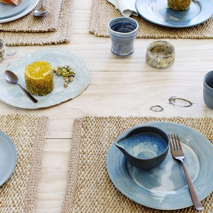 Armadillo & Co Willow Placemats