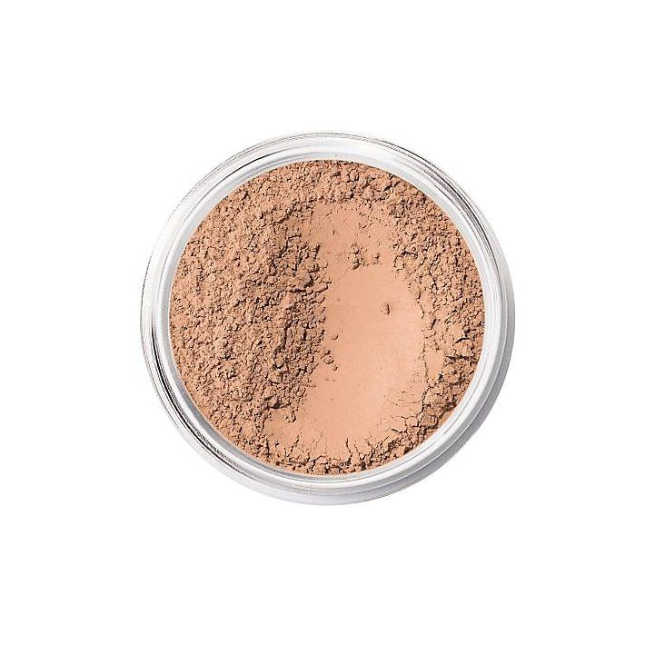 Mineral Veil | Finishing Powder | bareMinerals UK