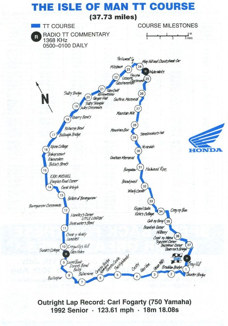 Isle-of-Man-TT-2012-12-Course