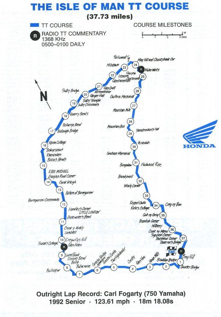 Isle-of-Man-TT-2012-12-Course